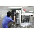 新乡格力空调维修   售后专业技师