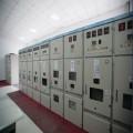 西門子高壓柜電氣預防性試驗維保檢修