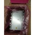 维修DSQC663ABB驱动单元3HAC029818-001