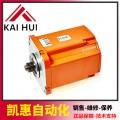 ABB7600机器人四轴电机3HAC14210-2