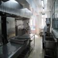 坪地廚房改造工程