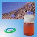 無磷強力除油劑3號 生產廠家