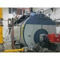 東莞森泰供應的承壓熱水鍋爐廠家推薦