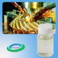 金屬加工液除臭劑 切削液除臭殺菌劑 生產廠家