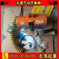 60kg東星氣動平衡器多少錢,韓國氣動起吊器實物圖片