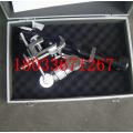 电力工程用弧垂观测仪 弛度观测仪 弧垂测量仪多功能弧垂观测仪0