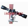 线路弧垂弛度观测仪 弧垂观测仪器 线路双功能弛度观测仪