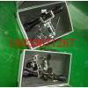 弧垂观测仪 弛度观测仪 弧垂观测仪 线路弧垂观测仪