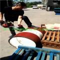 角磨機生產廠家 現貨供應角磨機 角磨機圖片