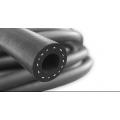 批发定做橡胶汽车油管NBR耐老化耐油耐高温低压丁腈橡胶?#21152;?#31649;
