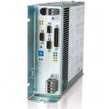 PHYTRON GMBH步进式电机控制器GSP SERIES