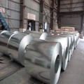 Q295NH耐候钢生产厂家