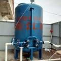 开封除铁锰设备生产厂家