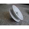 XWP-120陶瓷絕緣子