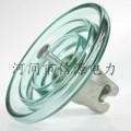 U120BP/146玻璃絕緣子