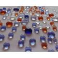 耐酸陶瓷涂料抗酸碱涂料 耐酸碱防腐涂料