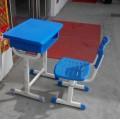 分析购买塑钢课桌椅注意事项