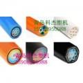 高效节能光纤集束管设备