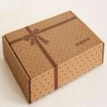 包装盒加工厂