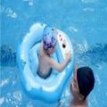 提供儿童动力游泳圈厂家