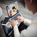 精准粉丝小视频营销服务平台联系电话