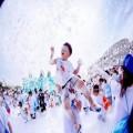 桂林暑期大型户外活动主题活动