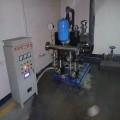 无负压供水器
