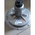 冬斯減壓閥FRS510/FRS515/FRS520調壓閥0