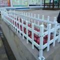 安阳公路护栏