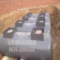 枣庄风机现场修复技术