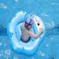原装儿童动力游泳圈批发