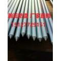 高效铜包钢圆线厂家价格