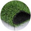 1.5cm戶外仿真草坪 綠化人工草 婚慶仿真草坪