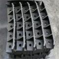 刮板機壓鏈塊廠家 優質壓鏈塊批發 包退包換