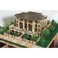 中國地區高級模型/建筑模型供應商