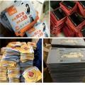 成都鼠標墊定做 硅膠鼠標墊 各種型號鼠標墊、歡迎咨詢訂購