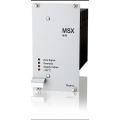 PHYTRON功率放大器機 MSX架式 步進式電機
