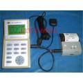 SY-3便攜式線路檢查儀動車車輛智能檢測儀現貨直銷