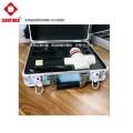 東莞市萊迪鋁箱制品廠供應筋膜按摩槍手提箱