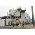 河北石家莊有哪些生物質蒸汽鍋爐廠家?0