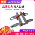 橋梁伸縮縫裝置公路80型伸縮縫廠家naiYONG0