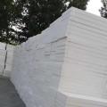新鄉5cm屋面擠塑板,輝縣屋頂擠塑板廠家1