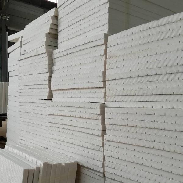 新鄉5cm屋面擠塑板,輝縣屋頂擠塑板廠家