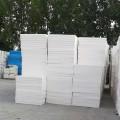 新鄉屋面灰色擠塑板,封丘屋頂擠塑板廠家0