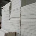 新鄉屋面灰色擠塑板,封丘屋頂擠塑板廠家1