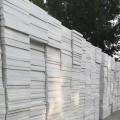 新鄉屋面灰色擠塑板,封丘屋頂擠塑板廠家2