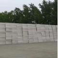 新鄉冷庫地暖擠塑板,延津屋頂擠塑板廠家2