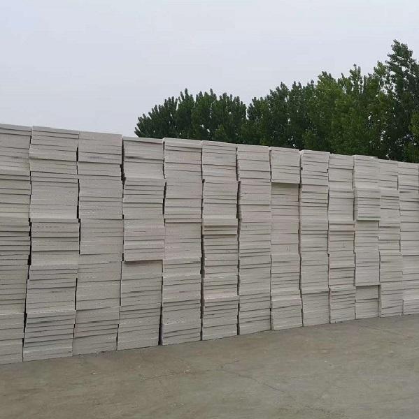 安陽市擠塑保溫板,林州屋頂擠塑板廠家
