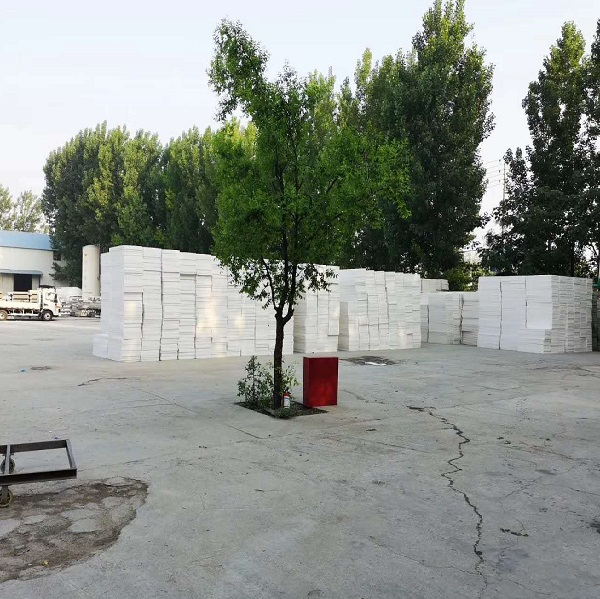 安陽擠塑板哪家好,滑縣xps擠塑板生產廠家