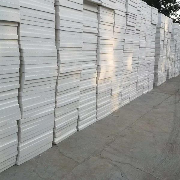 安陽優質擠塑板價格,內黃冷庫擠塑板廠家